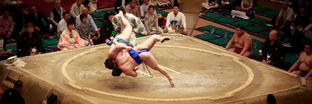 Top experiences in Japan